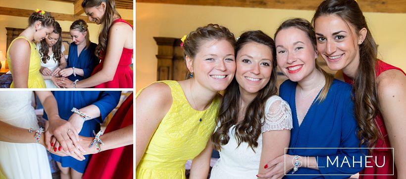 abbaye-talloires-lac-annecy-wedding-mariage-gill-maheu-photography-2016__0036