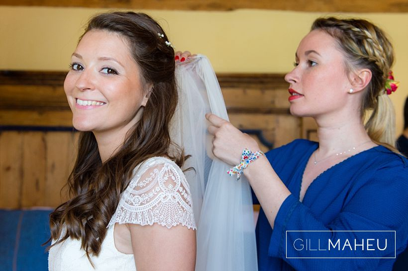 abbaye-talloires-lac-annecy-wedding-mariage-gill-maheu-photography-2016__0037