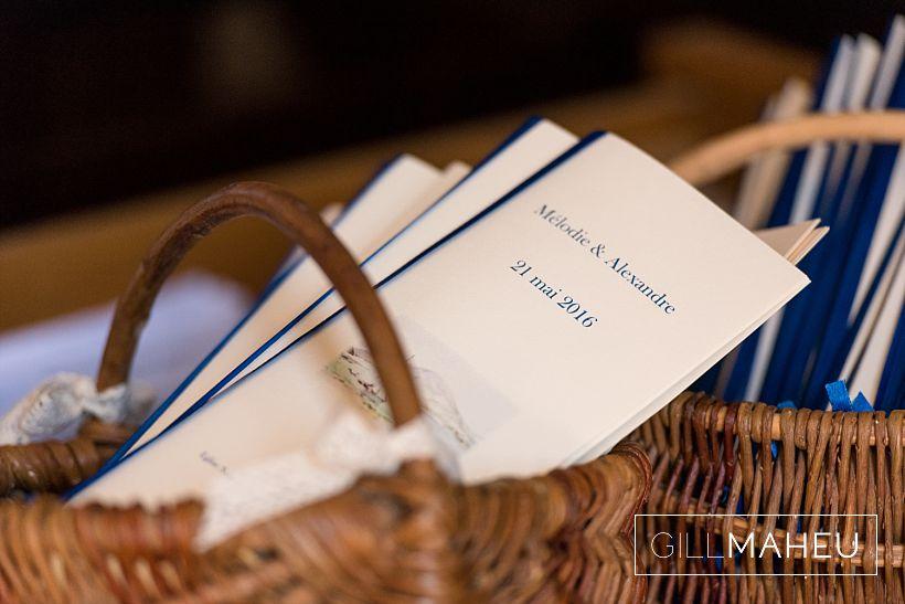 abbaye-talloires-lac-annecy-wedding-mariage-gill-maheu-photography-2016__0049