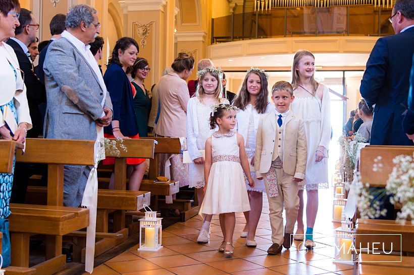 abbaye-talloires-lac-annecy-wedding-mariage-gill-maheu-photography-2016__0050