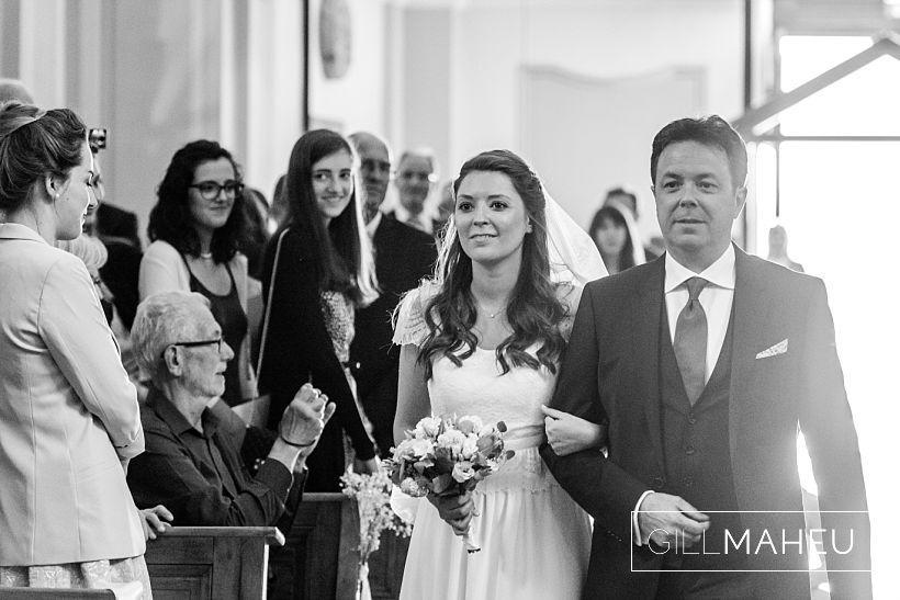 abbaye-talloires-lac-annecy-wedding-mariage-gill-maheu-photography-2016__0052