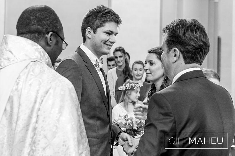abbaye-talloires-lac-annecy-wedding-mariage-gill-maheu-photography-2016__0054