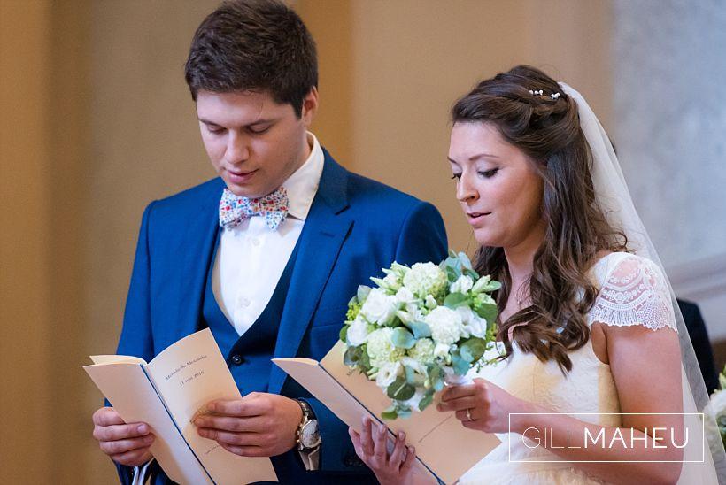 abbaye-talloires-lac-annecy-wedding-mariage-gill-maheu-photography-2016__0055