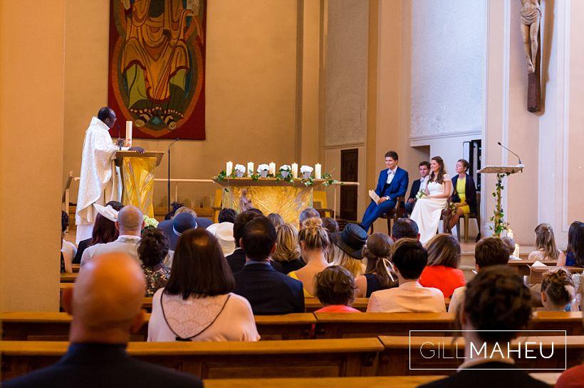 abbaye-talloires-lac-annecy-wedding-mariage-gill-maheu-photography-2016__0056