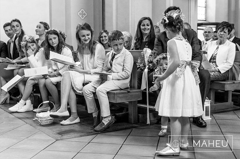 abbaye-talloires-lac-annecy-wedding-mariage-gill-maheu-photography-2016__0057
