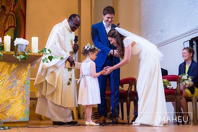 abbaye-talloires-lac-annecy-wedding-mariage-gill-maheu-photography-2016__0060