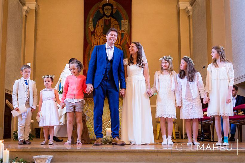 abbaye-talloires-lac-annecy-wedding-mariage-gill-maheu-photography-2016__0062