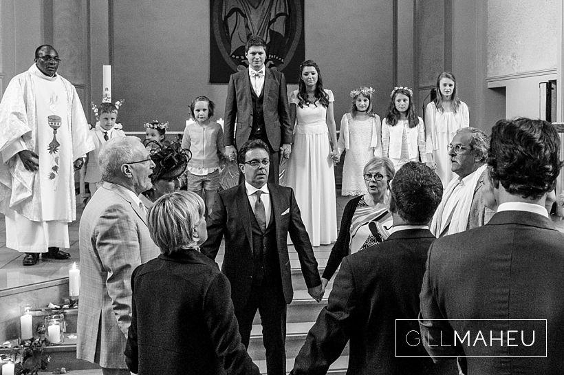 abbaye-talloires-lac-annecy-wedding-mariage-gill-maheu-photography-2016__0064
