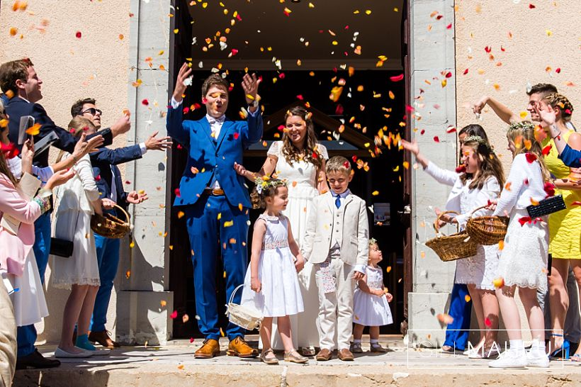 abbaye-talloires-lac-annecy-wedding-mariage-gill-maheu-photography-2016__0065