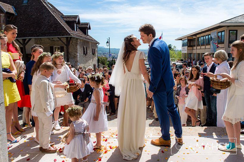abbaye-talloires-lac-annecy-wedding-mariage-gill-maheu-photography-2016__0066