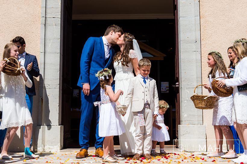 abbaye-talloires-lac-annecy-wedding-mariage-gill-maheu-photography-2016__0067