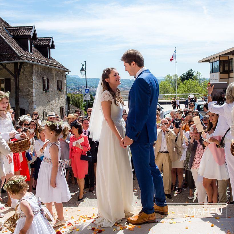 abbaye-talloires-lac-annecy-wedding-mariage-gill-maheu-photography-2016__0068