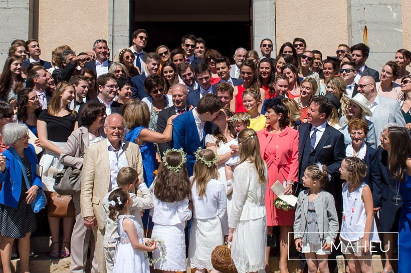 abbaye-talloires-lac-annecy-wedding-mariage-gill-maheu-photography-2016__0068a