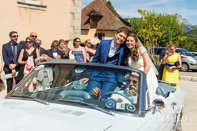 abbaye-talloires-lac-annecy-wedding-mariage-gill-maheu-photography-2016__0070