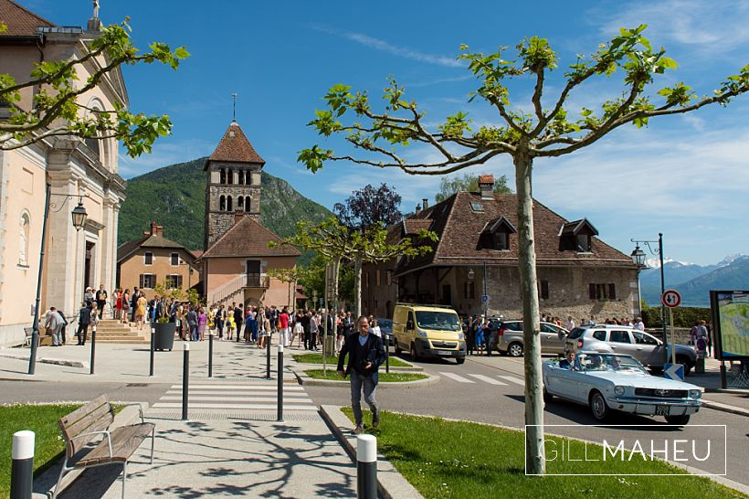 abbaye-talloires-lac-annecy-wedding-mariage-gill-maheu-photography-2016__0073