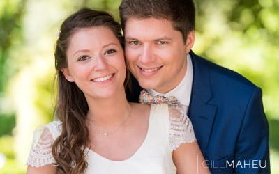Stunning Annecy le vieux and Talloires wedding – M&A – part 2