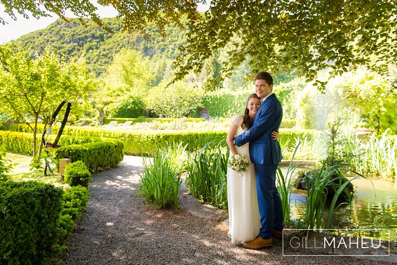 abbaye-talloires-lac-annecy-wedding-mariage-gill-maheu-photography-2016__0079