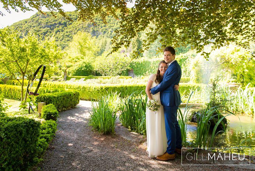 abbaye-talloires-lac-annecy-wedding-mariage-gill-maheu-photography-2016__0079