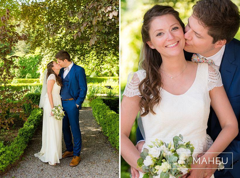 abbaye-talloires-lac-annecy-wedding-mariage-gill-maheu-photography-2016__0080