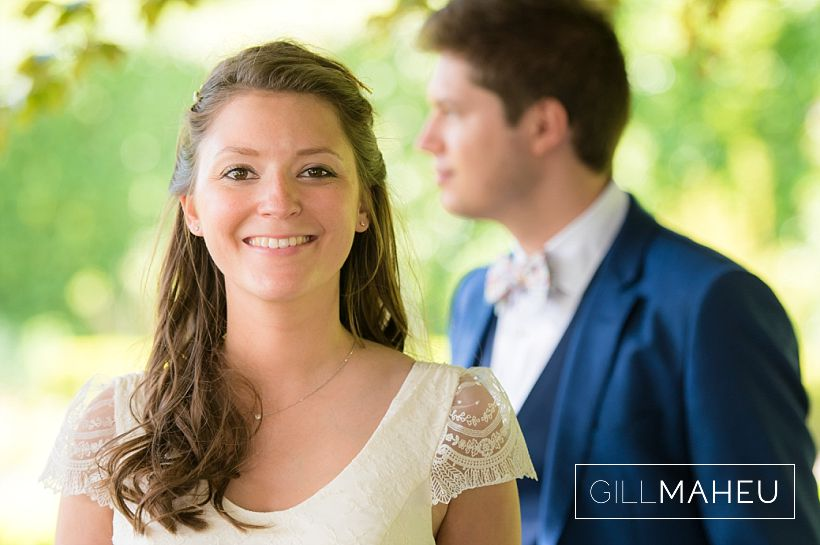 abbaye-talloires-lac-annecy-wedding-mariage-gill-maheu-photography-2016__0081