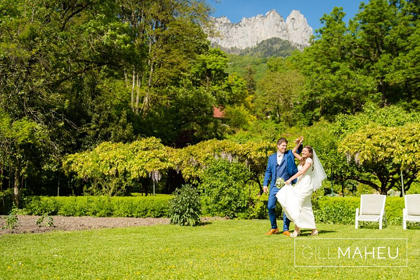 abbaye-talloires-lac-annecy-wedding-mariage-gill-maheu-photography-2016__0082