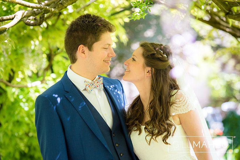 abbaye-talloires-lac-annecy-wedding-mariage-gill-maheu-photography-2016__0083