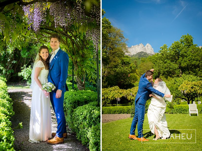 abbaye-talloires-lac-annecy-wedding-mariage-gill-maheu-photography-2016__0084