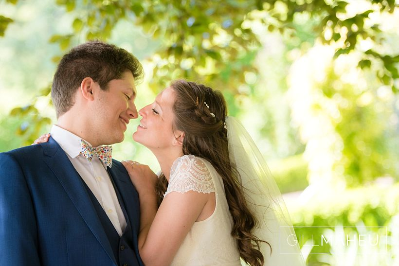 abbaye-talloires-lac-annecy-wedding-mariage-gill-maheu-photography-2016__0087