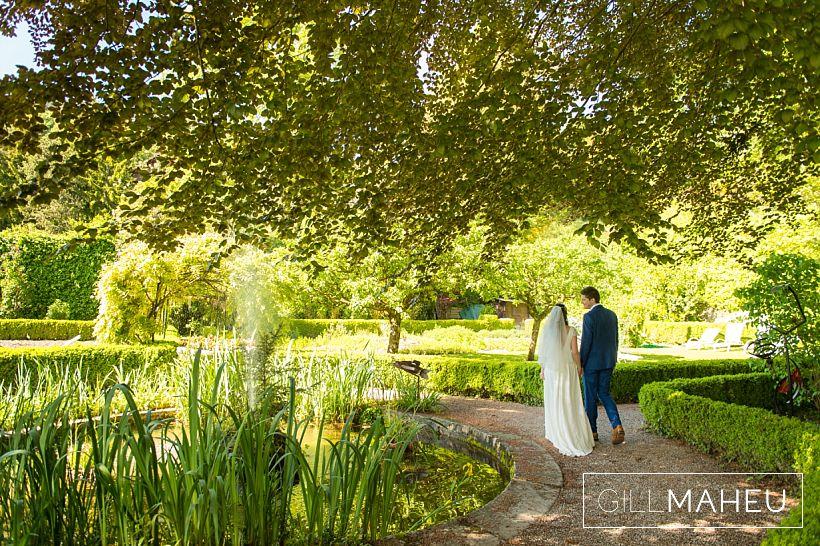 abbaye-talloires-lac-annecy-wedding-mariage-gill-maheu-photography-2016__0088