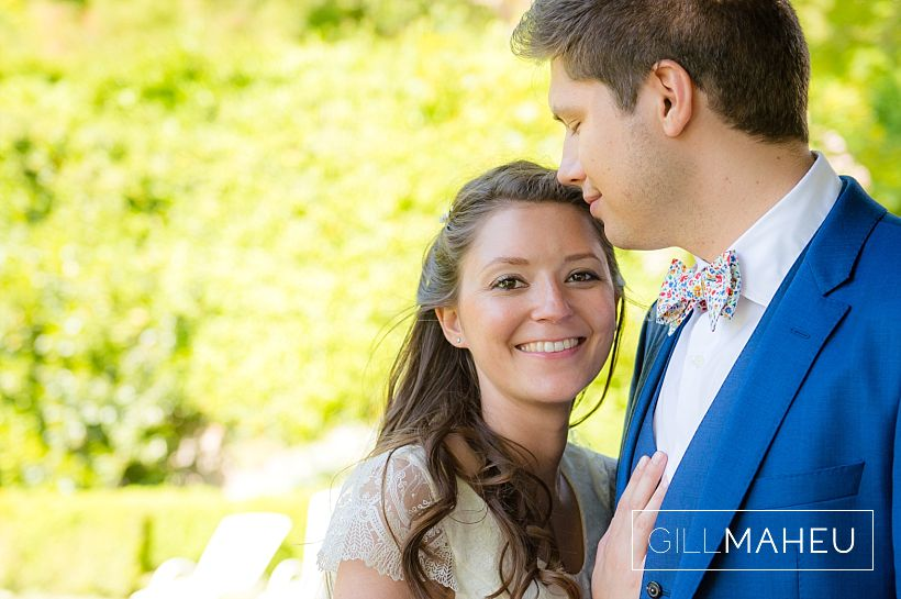 abbaye-talloires-lac-annecy-wedding-mariage-gill-maheu-photography-2016__0089