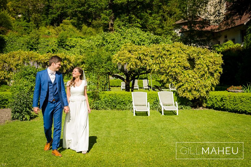 abbaye-talloires-lac-annecy-wedding-mariage-gill-maheu-photography-2016__0090