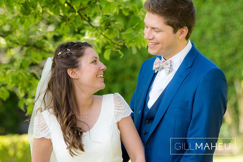 abbaye-talloires-lac-annecy-wedding-mariage-gill-maheu-photography-2016__0091
