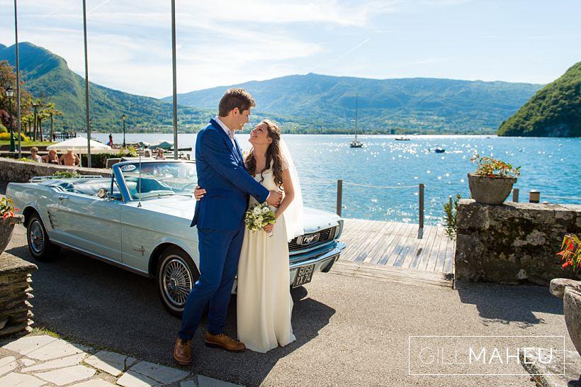 abbaye-talloires-lac-annecy-wedding-mariage-gill-maheu-photography-2016__0094