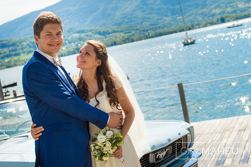 abbaye-talloires-lac-annecy-wedding-mariage-gill-maheu-photography-2016__0095