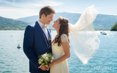 Wedding Anniversary- Congratulations M&A