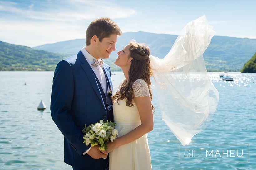 abbaye-talloires-lac-annecy-wedding-mariage-gill-maheu-photography-2016__0097