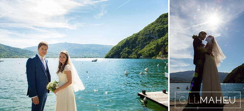 abbaye-talloires-lac-annecy-wedding-mariage-gill-maheu-photography-2016__0099