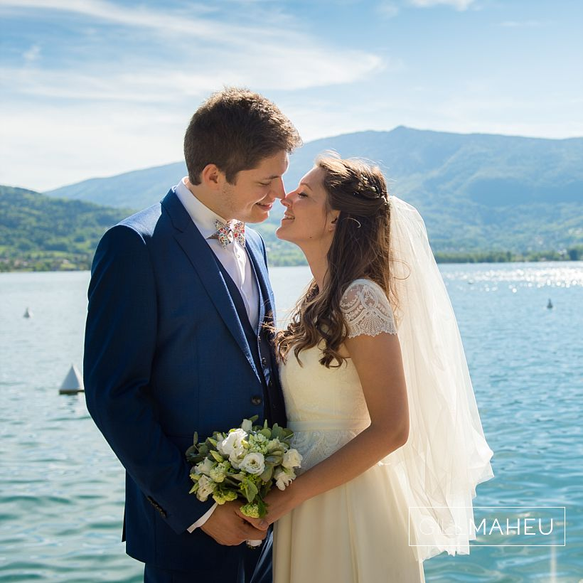 abbaye-talloires-lac-annecy-wedding-mariage-gill-maheu-photography-2016__0100