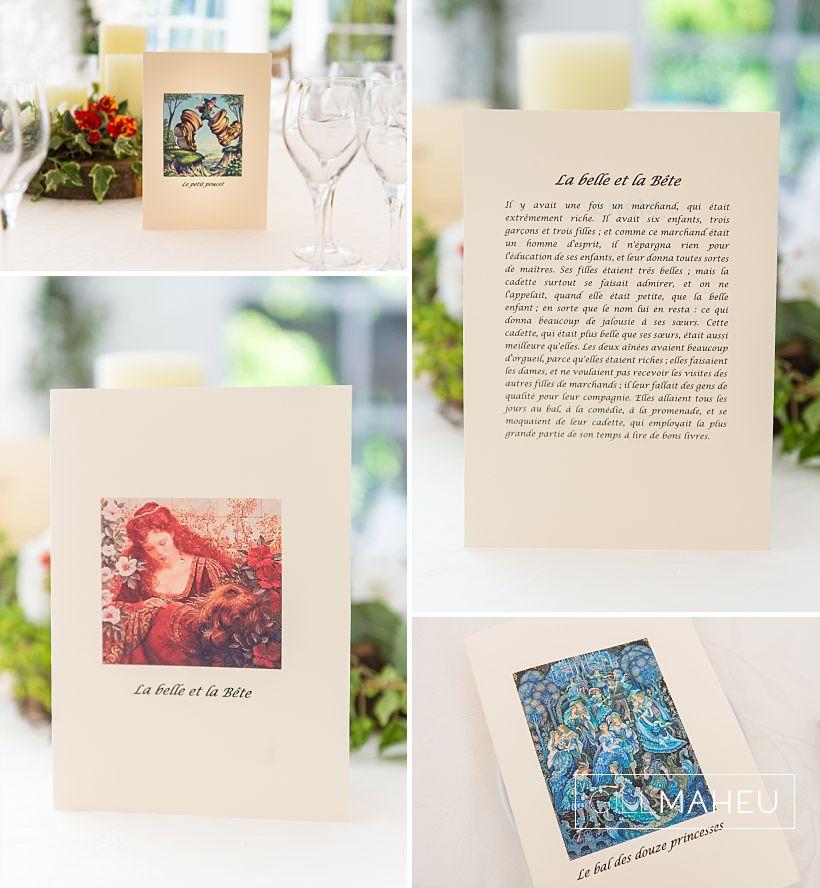 abbaye-talloires-lac-annecy-wedding-mariage-gill-maheu-photography-2016__0102