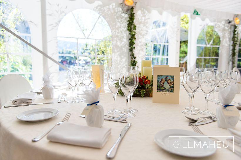 abbaye-talloires-lac-annecy-wedding-mariage-gill-maheu-photography-2016__0103