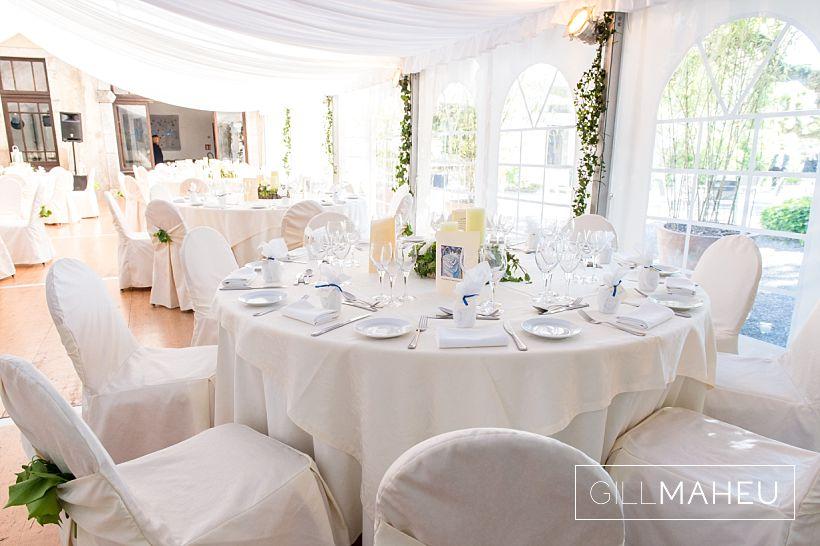 abbaye-talloires-lac-annecy-wedding-mariage-gill-maheu-photography-2016__0105