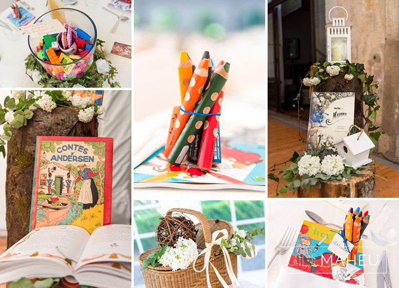 abbaye-talloires-lac-annecy-wedding-mariage-gill-maheu-photography-2016__0106