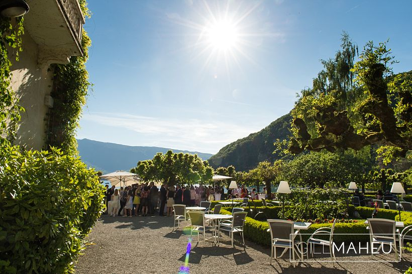 abbaye-talloires-lac-annecy-wedding-mariage-gill-maheu-photography-2016__0107