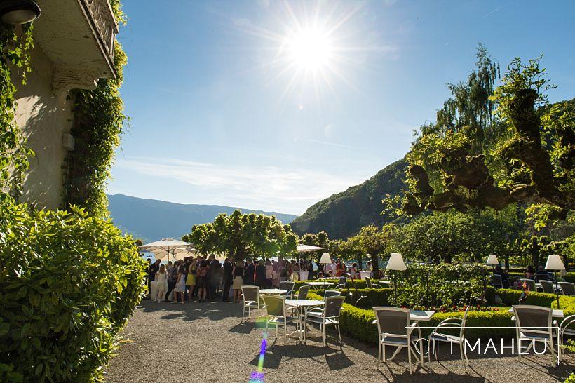 abbaye-talloires-lac-annecy-wedding-mariage-gill-maheu-photography-2016__0107