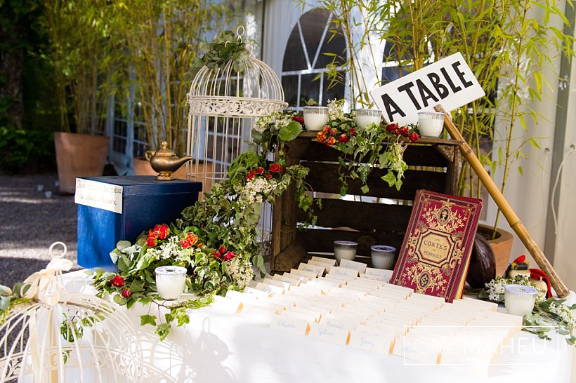 abbaye-talloires-lac-annecy-wedding-mariage-gill-maheu-photography-2016__0110