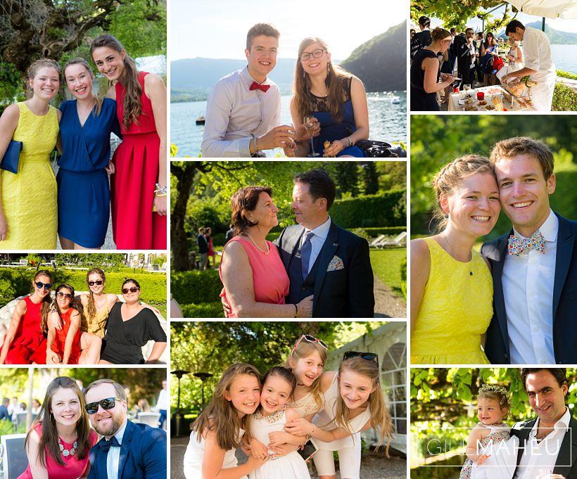 abbaye-talloires-lac-annecy-wedding-mariage-gill-maheu-photography-2016__0111