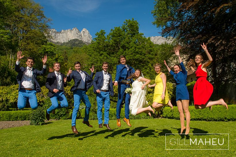 abbaye-talloires-lac-annecy-wedding-mariage-gill-maheu-photography-2016__0112