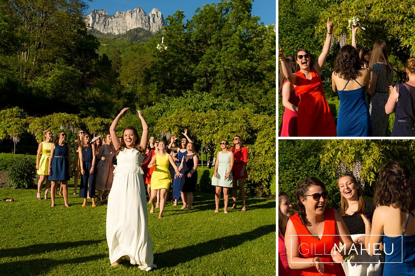abbaye-talloires-lac-annecy-wedding-mariage-gill-maheu-photography-2016__0113