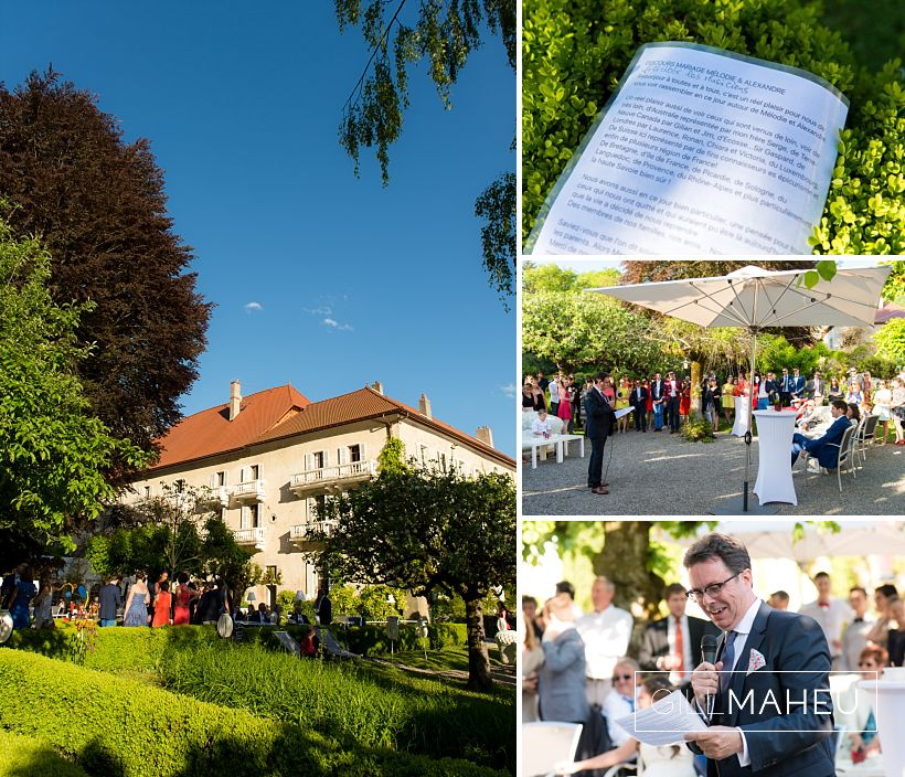 abbaye-talloires-lac-annecy-wedding-mariage-gill-maheu-photography-2016__0114