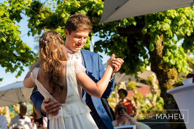 abbaye-talloires-lac-annecy-wedding-mariage-gill-maheu-photography-2016__0115